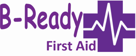 B-Ready First Aid in Brisbane,training CPR & First Aid Courses to Business & Public Courses